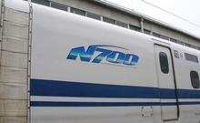 P7210027