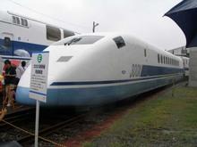 P7210063