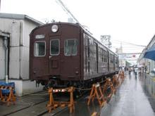 P7210070