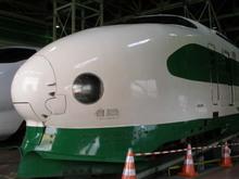 P7280074