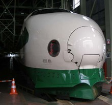 P7280109