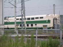 P7280113