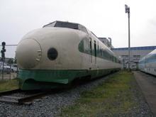 P7280128