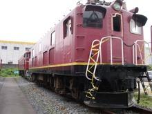 P7280131