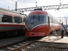 Pa200119