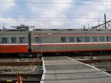 Pa200147