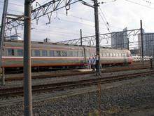 Pa200148