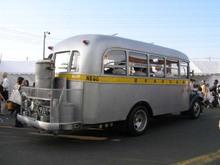 Pa200157