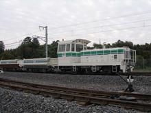Pb030112
