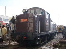 Pb030136