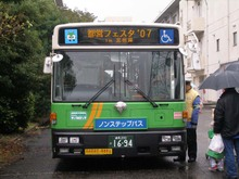 Pb100007