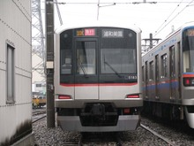 Pb100023