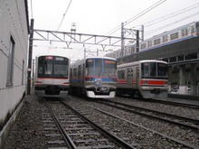 Pb100029