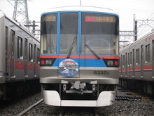 Pb100030
