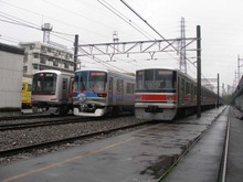 Pb100035