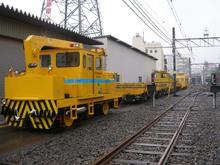 Pb100042