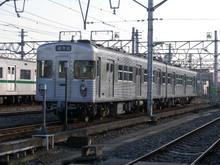Pc150149