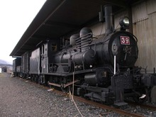 P1030074