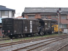 P2230063