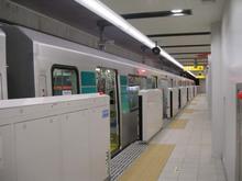P4120016