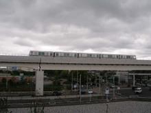 P5040040
