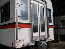 P5250124
