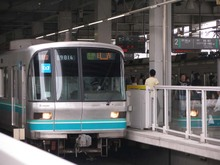 P6280019