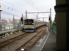 P7200070