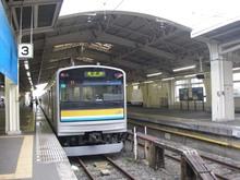 P7200086