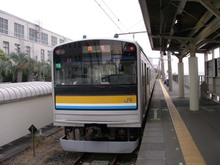 P7200088