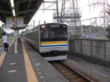 P7200132