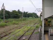 P7200143
