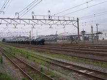 P7200152