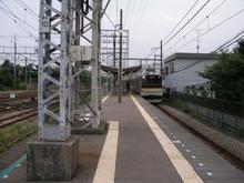 P7200156