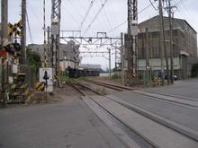P7200167