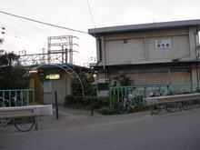 P7200173