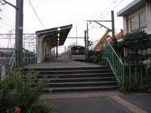P7200174