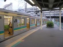 P7200201