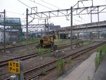 P7200203