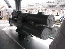 P8020093