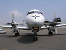 P9070033