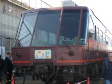 Pb220096