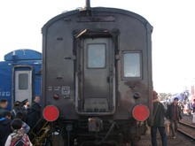 Pb220124