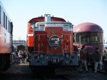 Pb220099