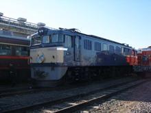 Pb220100