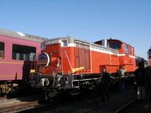 Pb220120