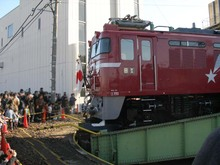 Pb220200