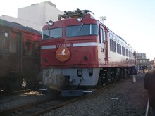 Pb220204