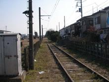 P2070041