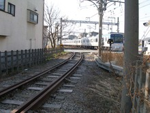 P2070056